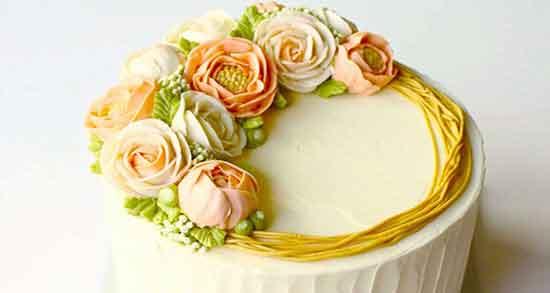 پیام تولدت مبارک خواهر ، متن و دلنوشته فوق العاده برای تبریک تولد خواهر
