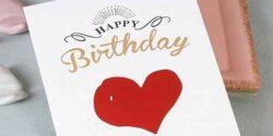 استاتوس تولدت مبارک خواهری ، متن و دلنوشته خواهرم تولدت مبارک