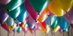 استاتوس تولدت مبارک رفیق ، عکس نوشته تولدت مبارک رفیق در اینستا