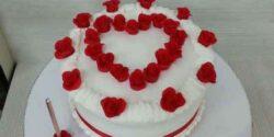 کپشن تولدت مبارک خواهرم ، متن فوق العاده برای تبریک تولد خواهر خوبم