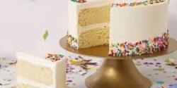 کپشن تولدت مبارک طولانی ، برای رفیق و دوست + دلنوشته طولانی برای دوست