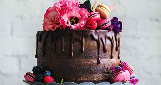 استاتوس برای تولد رفیق ، کپشن و عکس تولدت مبارک رفیق جان صمیمی