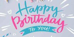 استاتوس برای تولد پدر ، تبریک رسمی و متن طولانی برای تبریک تولد پدر