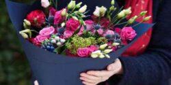 استاتوس برای تولد مادر ، شعر نو و دل نوشته برای تولد مادر