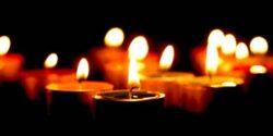 متن پیام تسلیت به دوست ، صمیمی و همکار برای فوت پدر