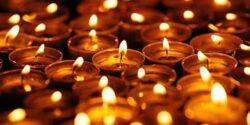 متن تسلیت به همکار برای فوت مادر ، پیام تسلیت به دوست صمیمی برای فوت مادر