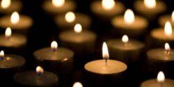 متن تسلیت به همکار برای فوت خواهر ، پیام تسلیت به همکار برای فوت خواهر زاده