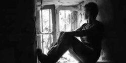متن تسلیت فوت فرزند ، همکار + جملات زیبا در غم از دست دادن فرزند