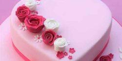 پیامک زیبا تولدت مبارک ، پیام تبریک رسمی + متن تبریک تولد متفاوت