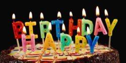 کپشن در مورد تولدت مبارک خواهرم ، متن فوق العاده برای تبریک تولد خواهر