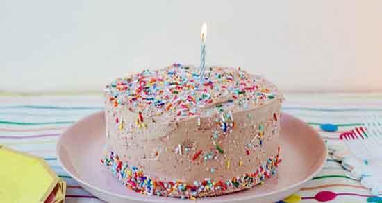 استاتوس تبریک تولد دوست ، صمیمی دوستانه + تبریک تولد رفیق فابریک طنز