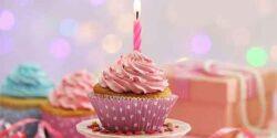 استاتوس تبریک تولد رفیق ، کپشن تولد دوست صمیمی و رفیق فابریک