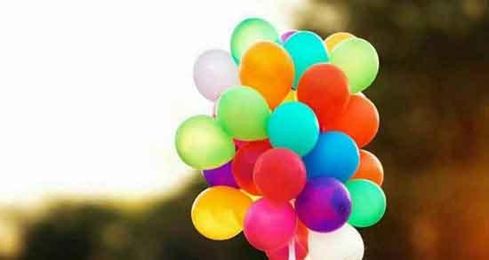 پیام تولدت مبارک رفیق ، قدیمی به انگلیسی + عکس تولدت مبارک رفیق جان