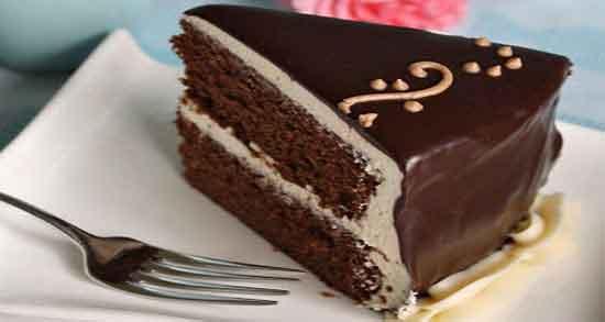 پیام تولدت مبارک عشقم ، متن و استوری بهترین اتفاق زندگیم تولدت مبارک