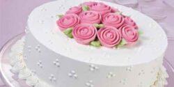 پیام تولدت مبارک ، رسمی برای دوست و خواهر + پیام تبریک تولد خواهر
