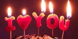 استاتوس برای تولد داداشم ، عکس و متن زیبا تولد داداشم تولدت مبارک