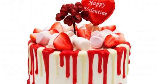 متن پیام تولدت مبارک همسرم ، متن و استوری تولدت مبارک عشقم