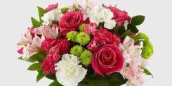 متن پیام تولدت مبارک عشقم ، متن بهترین اتفاق زندگیم تولدت مبارک