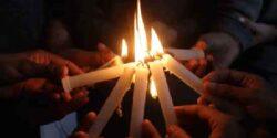 پیام تسلیت به خانواده های داغدار ، جملات مناسب برای تسلیت گفتن