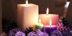 عرض تسلیت به دوست عزیزم ، یک پیام کوتاه برای تسلیت برای فوت مادر
