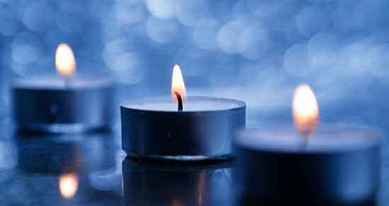متن تسلیت برای خواهر ، متن غمگین در مورد سالگرد فوت خواهر