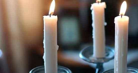 پیام تسلیت برای خواهر ، متن غمگین در مورد سالگرد فوت خواهر