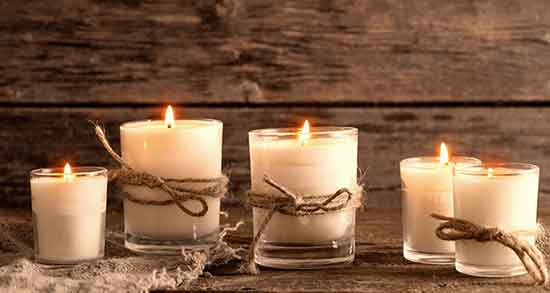 پیام تسلیت رسمی فوت پدر ، همکار + پیام تسلیت فوت پدر دوستانه