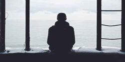متن در مورد تسلیت گفتن ، به دوست و مادر + متن کوتاه در مورد تسلیت گفتن