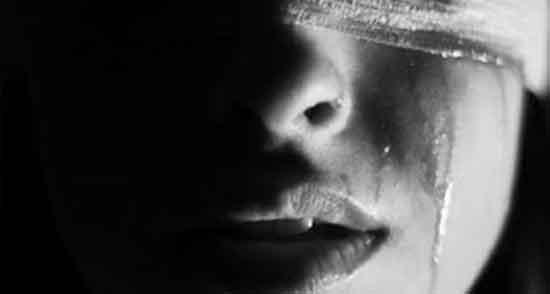 متن در مورد تسلیت پدر ، متن و پیام تسلیت پدر دوست صمیمی