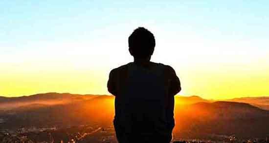 پیام تسلیت برای پدر همکار ، پیام تسلیت پدر به دوست صمیمی
