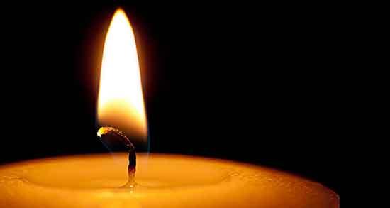 عرض تسلیت به دوست برای فوت پدر ، پیام تسلیت فوت پدر دوستانه