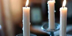 عرض تسلیت رسمی برای همکار ، پیام تسلیت به همکار برای فوت خواهر
