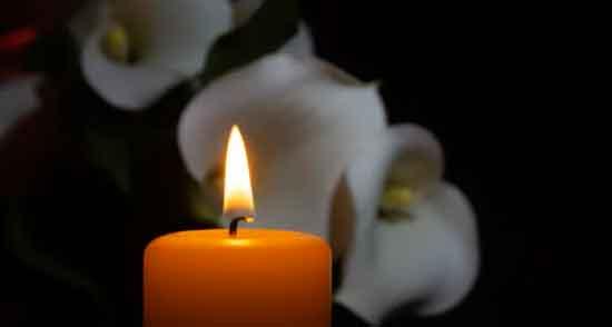 پیام تسلیت برای دوست و همکار ، پیام تسلیت به همکار برای فوت خواهر