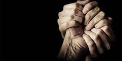 پیام تسلیت برای برادر فوت شده ، پیام تسلیت فوت برادر شوهر