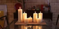 پیام تسلیت برای سالگرد فوت ، پیام تسلیت سالگرد مادر دوست صمیمی
