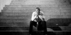 متن در مورد تسلیت دایی ، متن تسلیت و پروفایل برای فوت دایی