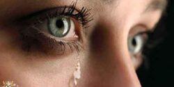 متن در مورد تسلیت شهادت حضرت فاطمه ، متن در مورد حضرت فاطمه