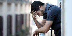 متن تسلیت به رفیق صمیمی ، پیام تسلیت به دوست صمیمی برای فوت مادر