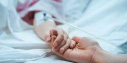 پیام تسلیت برای دایی عزیزم ، متن زیبا در مورد سالگرد فوت دایی
