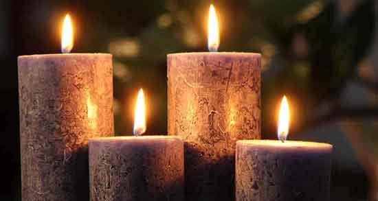 پیام تسلیت برای عمه ، دلنوشته و متن در مورد فوت عمه عزیزم