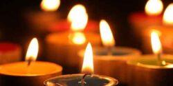 تسلیت درگذشت خواهر ، پروفایل و عکس نوشته در فراق خواهر