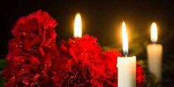 پیام تسلیت برای درگذشت عمو ، پروفایل فوت عمو جان
