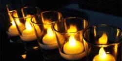 پیام تسلیت درگذشت پدر ، دوست و همکار + عکس نوشته پیام تسلیت پدر