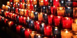 پیام تسلیت برای درگذشت پدر ، پیام تسلیت فوت پدر دوستانه
