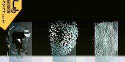 آیا نگهداری از شیشه بالکن سخت است؟