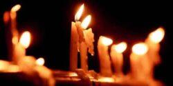 تسلیت درگذشت برادر دوست ، پیام تسلیت برادر خودمونی