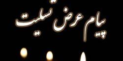 پیام تسلیت برای پدربزرگ دوستم ، پیام تسلیت سالگرد فوت پدربزرگ