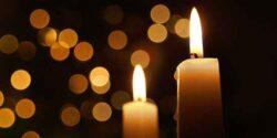 پیام تسلیت برای درگذشت پدر دوستم ، پیام تسلیت سالگرد فوت پدر