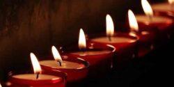 متن تسلیت درگذشت داماد ، پیام و جملاتی برای تسلیت گفتن