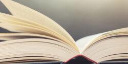تفاوت کتاب کمک درسی و کتاب درسی در چیست ؟